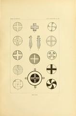 n160_w1150 (BioDivLibrary) Tags: antiquities indianart indians shellsinart smithsonianlibraries bhl:page=11258761 dc:identifier=httpbiodiversitylibraryorgpage11258761 manyhatsofholmes artist:name=katecliftonosgood taxonomy