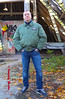self3102 (Tommy Berlin) Tags: men jeans levis bomberjacke alphajacke