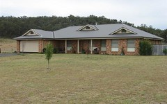 1826 Flaggs Road, Gungal NSW