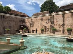 taman sari 049 (raqib) Tags: tamansari jogja jogjakarta yogyakarta yogjakarta indonesia bath bathhouse royalbathhouse palace kraton keraton sultan