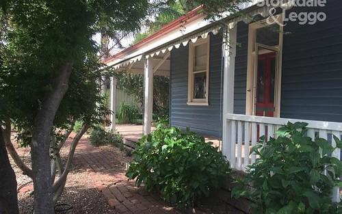 50 Guy Street, Corowa NSW 2646