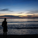 Pôr do Sol em Quiberon thumbnail