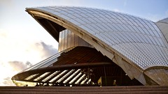 Dining at the Opera House (OneLifeOnEarth) Tags: onelifeonearth sydney australia