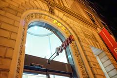 DSCF7123.jpg (amsfrank) Tags: amsterdam aiweiwei exhibition museum foam safepassage