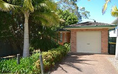 33 Deaves Road, Cooranbong NSW