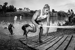 II Triatln Sprint Villarreal - Infinitri (cesarmarch) Tags: action cesarmarch ciclismo correr d810 deporte deportes infinitri sme spain villarreal bike biking ermita mijares millars natacion nikon rio riu river run runner running sports sprint swim swimming triathlon triatlon vilareal