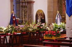 Peniche Portugal 2016 86 - Igreja de So Pedro (paspog) Tags: peniche portugal glise 2016 church kirche igrejadesopedro