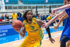 astana_tsmoki_ubl_vtb_ (19) (vtbleague) Tags: vtbunitedleague vtbleague vtb basketball sport      astana bcastana astanabasket kazakhstan    tsmokiminsk tsmoki minsk belarus     robert lowery