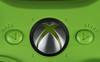 Xbox 360 arrows (jeff's pixels) Tags: macromondays arrow macro nikon xbox 360 controller start back buttons