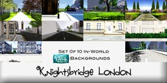 KaTink - Knightsbridge London Pack (Marit (Owner of KaTink)) Tags: katink my60lsecretsale sl secondlife photography 3dworldphotography 60l 60lsales salesinsl