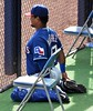 CatcherAlvarez butt (jkstrapme 2) Tags: baseball jock catcher cup bulge