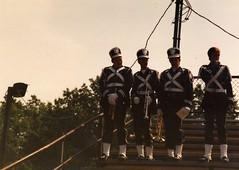 img026.jpg (vhsalumniband) Tags: creeva scans friends marching band marchingband highschool vermilion ohio sailors vhs vermilionsailormarchingband vhsmarchingband