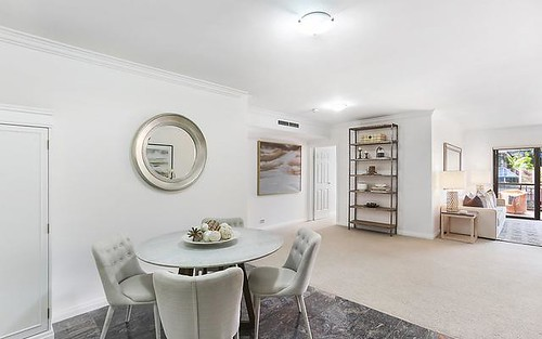 8/11-17 Clifford Street, Mosman NSW 2088
