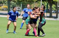Rugby - 1 de 103 (51) (Alexandre Camerini) Tags: rugby uerj pregos
