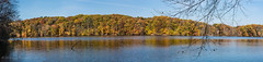 Nowrthwest Park (billandkent) Tags: 2016 billcannon windsorconnecticut connecticut northwestpark connecticutparks us usa unitedstates windsor billandkent park rainbowlake panorama