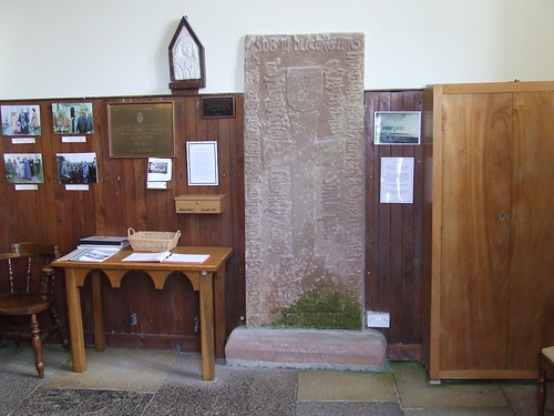 2004 # 62, Jan de Groot's Tombstone, Nr, John O Groats, Highland 1.