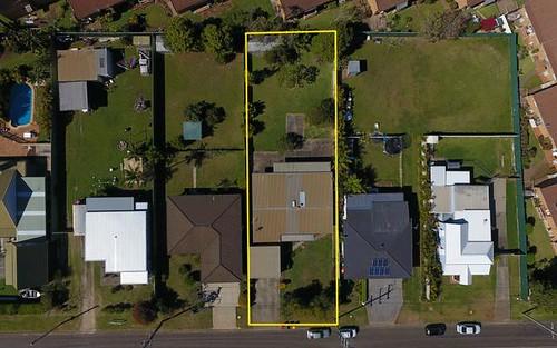 118 Hindman Street, Port Macquarie NSW 2444