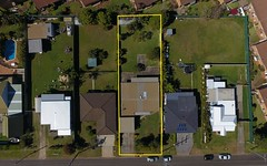 118 Hindman Street, Port Macquarie NSW