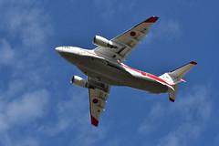 DSC_6010.jpg (kenichi0213) Tags:  jasdf     airshow japan gifu nikon nikkor d500