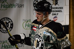 "Nailers_Royals_11-11-16-4 • <a style=""font-size:0.8em;"" href=""http://www.flickr.com/photos/134016632@N02/30849659941/"" target=""_blank"">View on Flickr</a>"