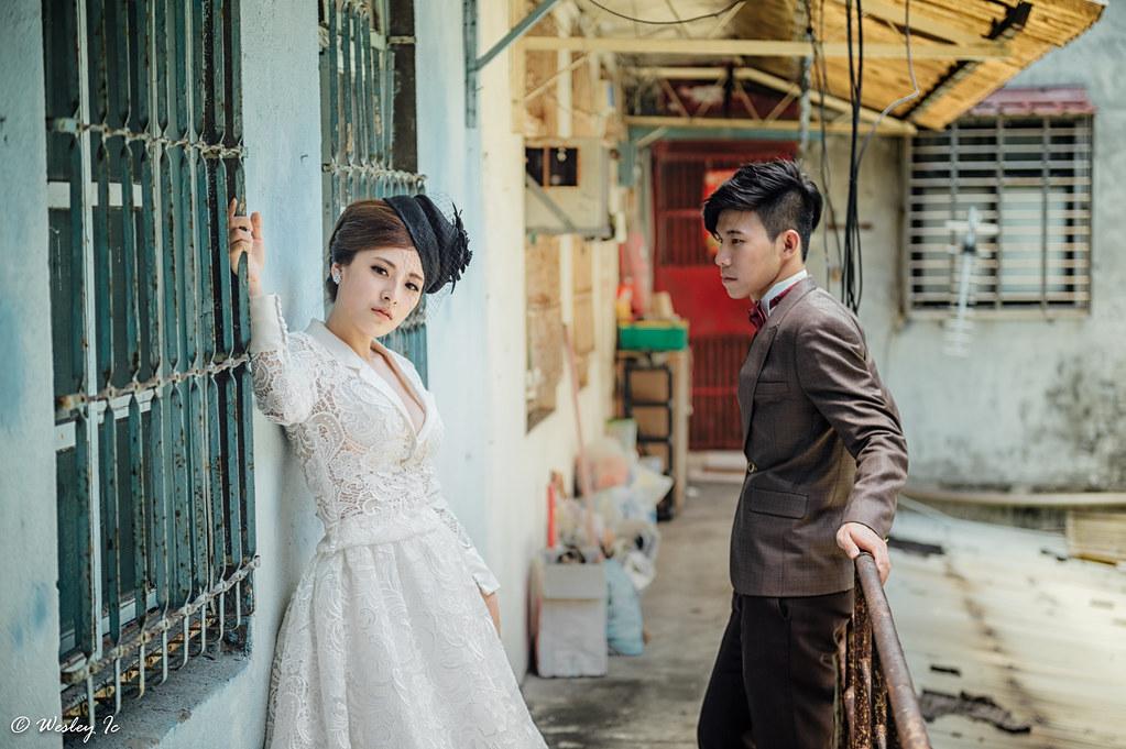 """""""婚攝,自助婚紗,自主婚紗,婚攝wesley,婚禮紀錄,婚禮攝影""""'LOVE12865'"""