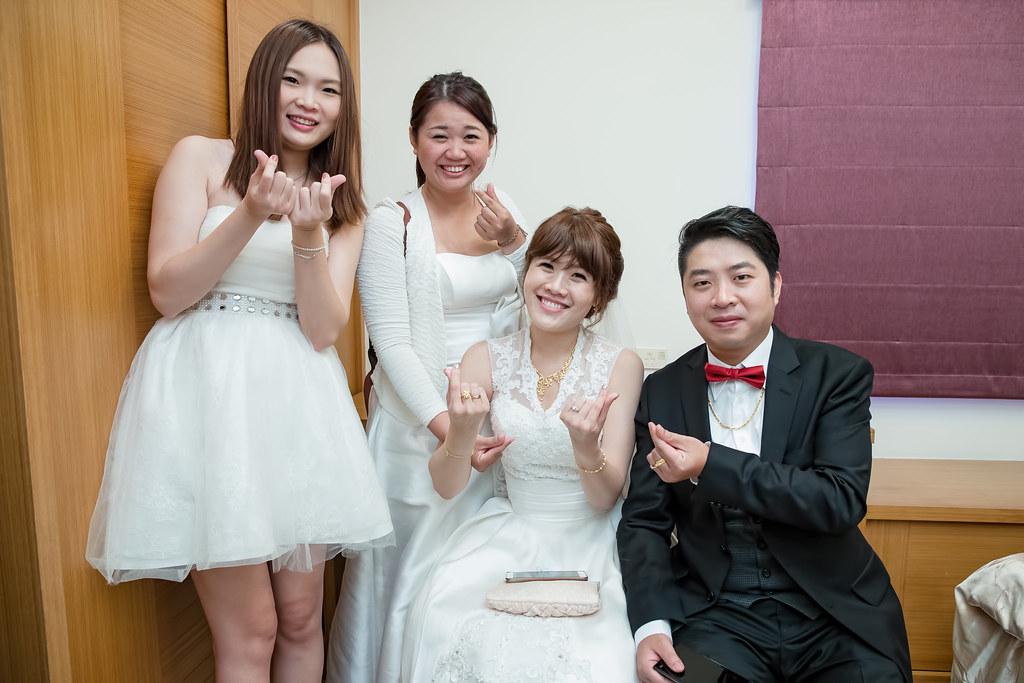 新竹晶宴,晶宴新竹,新竹晶宴會館,婚攝卡樂,Huei&Mei097