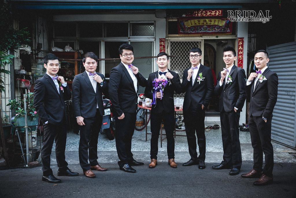 1016 Wedding day-21