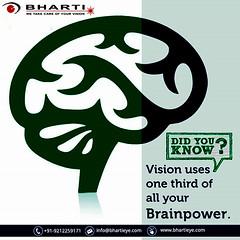 One of the well renowned & trusted Eye Hospital (bhartieye) Tags: bharti eye eyecare delhi refractive retina services treatment care surgery asthetics phacoemulsification cataract lasik