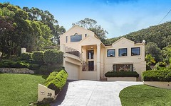 20 Chellow Dene Avenue, Stanwell Park NSW