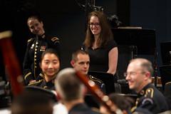 _C0Z8142.jpg (TUSAFBPhoto) Tags: armyfieldband tusafb falltour connecticut musicphotography militarymusic wilton students armyband 2016 fall militaryband theusarmy