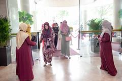 IMG_4872 (haslansalam) Tags: madrasah maarif alislamiah hotel