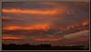 Look Away (WanaM3) Tags: wanam3 sony a700 sonya700 texas houston elfrancoleepark park vista scenic scenery