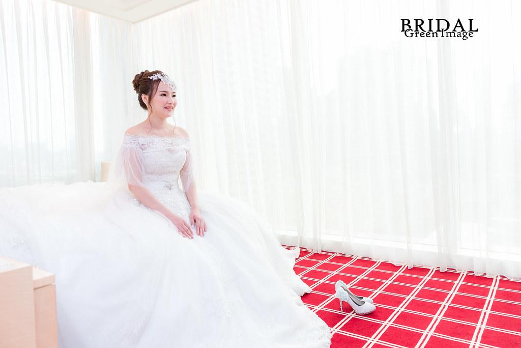 1016 Wedding day-61