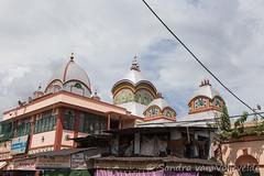 Kolkata 24-09-2016-79 (SaVo Fotografie www.savofotografie.wordpress.com) Tags: kolkata india kalighat kali temple