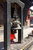 DS1A5616dxo (irishmick.com) Tags: nepal kathmandu 2015 lalitpur patan kumbheshwor temple bangalamukhi fire cermony