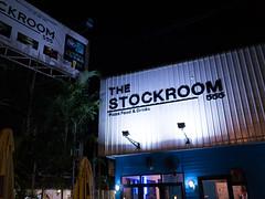 I0001042 (tatsuya.fukata) Tags: thailand samutprakan stockroom food