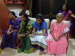DSC02412 (vijay3623) Tags: ganapati all photos