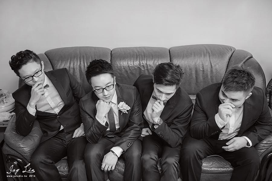 婚攝 桃園 彭園會館 台北婚攝 婚禮紀錄 婚禮紀實 JSTUDIO_0084