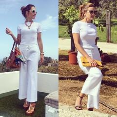 Hoy en el blog con mi amiga @virtroconis que compartimos look! Espero que os guste! Buenísimas noches a todos y dulces sueños! #robertoverino #elblogdemonica #instacool #instamood #instadaily #instastyle #streetstyle #instagramers #instafashion #fashion # (elblogdemonica) Tags: ifttt instagram elblogdemonica fashion moda mystyle sportlook springlooks streetstyle trendy tendencias tagsforlike happy looks miestilo modaespañola outfits basicos blogdemoda details detalles shoes zapatos pulseras collar bolso bag pants pantalones shirt camiseta jacket chaqueta hat sombrero