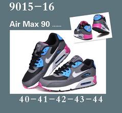 IMG-20150523-WA0034 (kh204_kh204) Tags:
