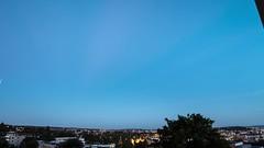 Oslo meteor timelapse 2015 (NWS Photography) Tags: oslo norway astro meteor nws grefsen meteoritt nwsphoto niclassther oslometeor meteoroveroslo meteorittoveroslo norskromforskning