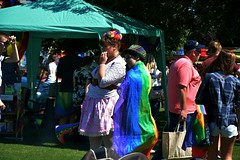 """Plymouth Pride 2015 - Plymouth Hoe -bm • <a style=""""font-size:0.8em;"""" href=""""http://www.flickr.com/photos/66700933@N06/20617460692/"""" target=""""_blank"""">View on Flickr</a>"""