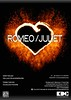 """Romeo & Juliet poster • <a style=""""font-size:0.8em;"""" href=""""http://www.flickr.com/photos/87512062@N07/20674910443/"""" target=""""_blank"""">View on Flickr</a>"""