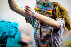 The Color Run Sydney August 2015 (keith_chinyeileong@yahoo.com) Tags: sydney australia newsouthwales 400mm 400mm28 nikon400mm nikon400mm28efl 400mm28e 400mm28efl 28efl 20150823thecolorrunsydneythehappiest5kontheplanet 20150823thecolorrunsydneythehappiest5kontheplanetraw