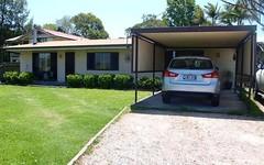 16 Laurel Street, Kendall NSW