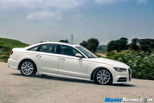 2015-Audi-A6-Matrix-03