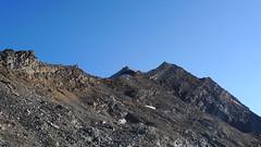 Hochfeiler (3510 m) (germanium) Tags: wandern sdtirol bergwandern hochfeiler bergwanderung pfitschtal hochfeilerhtte
