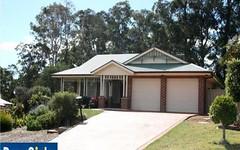 15 Batman Place, Sunshine Bay NSW