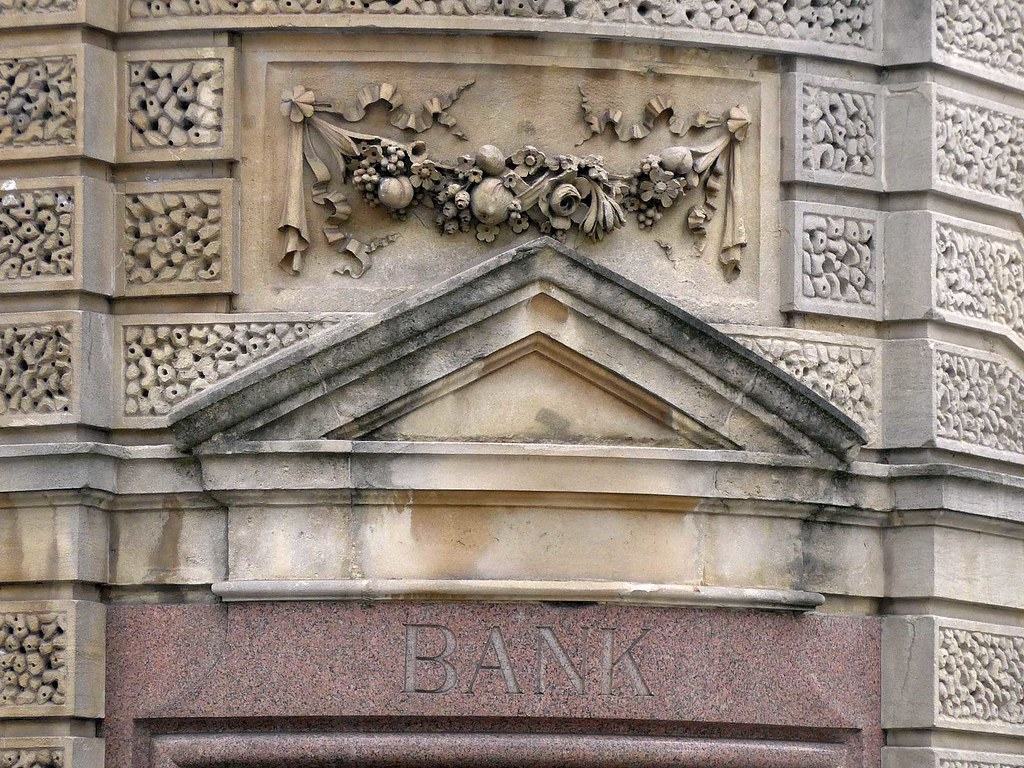nationalwestminster bank