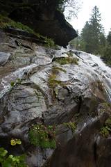 Nationalpark Hohe Tauern in der Umgebung der Rudolfshtte am Weisee-bw_20150926_2635.jpg (Barbara Walzer) Tags: uttendorf nationalparkhohetauern weissee gletscherwelt berghotelrudolfshtte weisseegletscherwelt alpinzentrumrudolfshtte